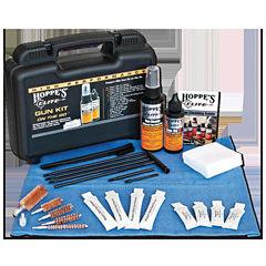 Bushnell Hoppe'S Gun Cleaning Kit