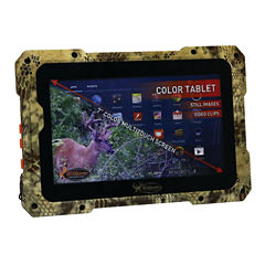 Wildgame Innovations Wildgame Trail Tab