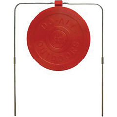 Do All Big Gong Show Target
