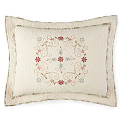 Home Expressions™ Stacey Pillow Sham