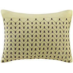 Ideology Aries Oblong Decorative Pillow