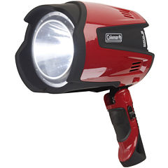 Coleman® CPX® 6 Ultra High-Power LED Spotlight
