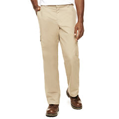 Dickies® Flex Relaxed-Fit Cargo Pants