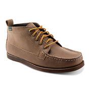 Eastland® Seneca Leather Womens Boots