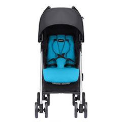 Evenflo Minno Full Size Stroller