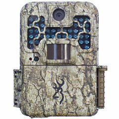 Browning Trail Camera Recon Force Fhd