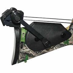Barnett Crossbows Revolution Crank Cocking Device