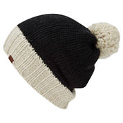 Keds® Colorblock Lurex® Beanie