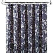 Liz Claiborne® Belvedere Shower Curtain