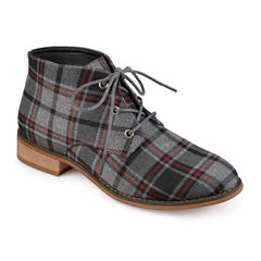 Journee Collection Tatum Womens Bootie