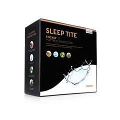 Sleep Tite Encase HD Mattress Encasement Protector