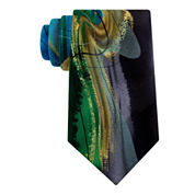 Jerry Garcia® Banyan Tree 2 Silk Tie