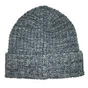 JF J. Ferrar® Tuck Stitch Cuff Cap