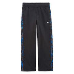 Xersion Pull-On Pants Boys