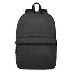 Extreme Value Backpack Solid Backpack