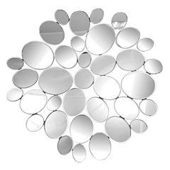 Torri Wall Mirror