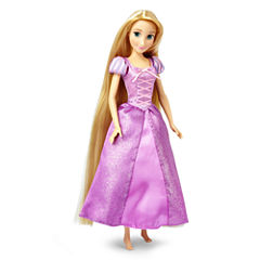 Disney Collection Rapunzel Classic Doll