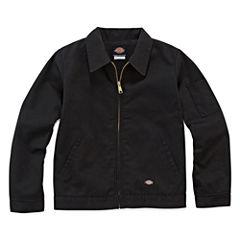 Dickies® Twill Jacket - Boys 8-20