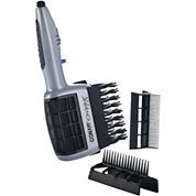 Conair® 1875w ION Hair Styler