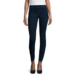 i jeans by Buffalo Jeggings