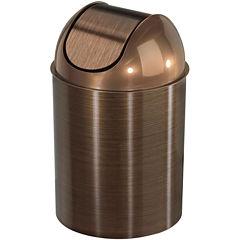Umbra® Mezzo Trash Can