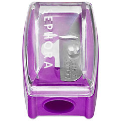 SEPHORA COLLECTION Small Sharpeners