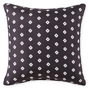 Home Expressions™ Regal Square Decorative Pillow