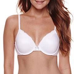 Maidenform Comfort Devotion Embellished Full-Coverage Bra - 9404