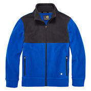 Xersion™ Fleece Jacket - Boys 8-20