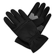 Xersion™ Mesh Touch Tech Gloves