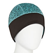 Xersion Carbon ASR Moisture Wicking Beanie