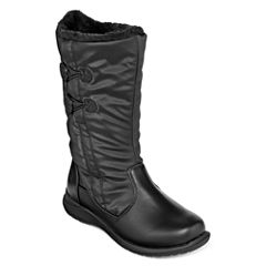 totes® Hannah Womens Cold-Weather Boots