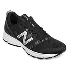 New Balance® 668 Training Womens Athletic Shoes
