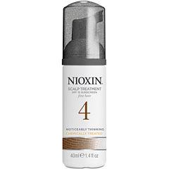 Nioxin® System 4 Scalp Treatment - 1.4 oz.