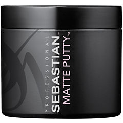 Sebastian® Matte Putty Styling Paste - 2.5 oz.