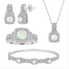 opal jewelry sets all jewelry for jewelry watches