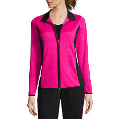 Made for Life™ Mesh Jacket - Petite