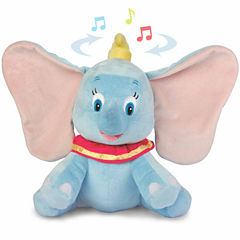 Kids Preferred Dumbo Interactive Toy