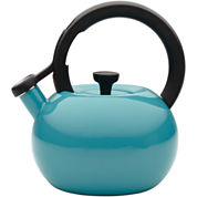 Circulon® Circles 2-qt. Tea Kettle