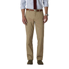 Dockers® D1 Easy Khaki Slim-Fit Pants