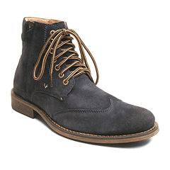 Banana Blue Bret Mens Fashion Boots