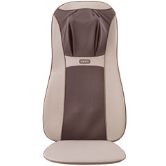 HoMedics® Shiatsu Elite Massage Cushion