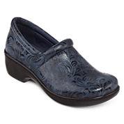 Yuu™ Bethanee Slip-On Shoes