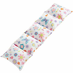 Butterfly Bonanza Pillow Protector