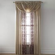 Royal Velvet® Hilton Window Treatments