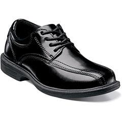 Nunn Bush® Bartole St. Jr. Boys Dress Shoes - Little Kids/Big Kids