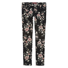 Arizona Jeggings Big Kid Girls Plus