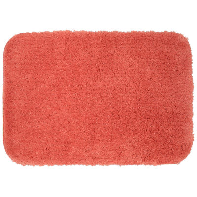 Attractive Jcpenney Home™ Quick Dri Ribbed Bath Rug Collection