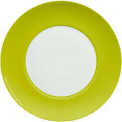 Waechtersbach Uno Set of 4 Salad Plates