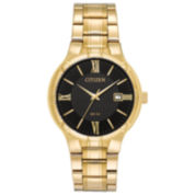 mens jewelry watches for gifts jcpenney